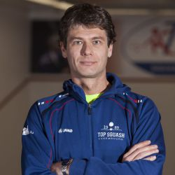 Luca Visona
